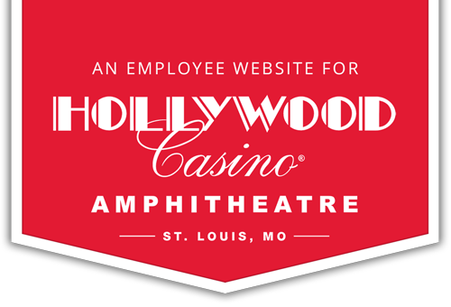 Hollywood Casino Amphitheatre Jobs Listings